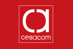 Cesacom