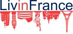 LivinFrance