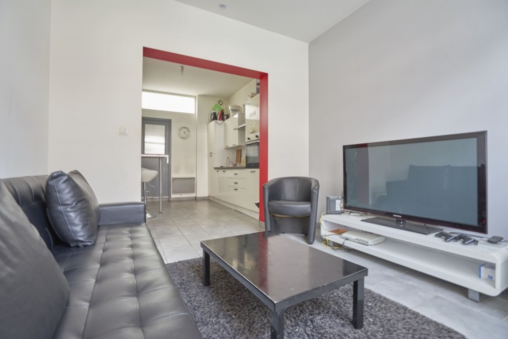 trouver une colocation lille colocatere. Black Bedroom Furniture Sets. Home Design Ideas