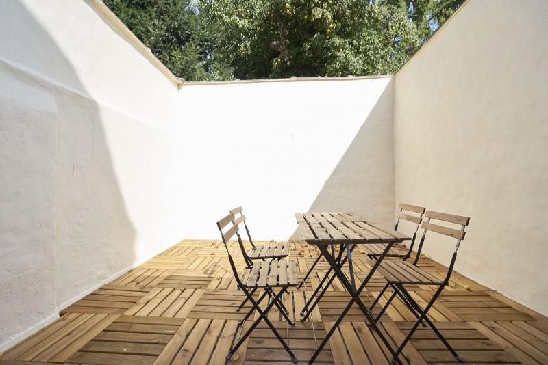 colocatere trouvez une colocation loos hauts de france colocation pasteur l. Black Bedroom Furniture Sets. Home Design Ideas
