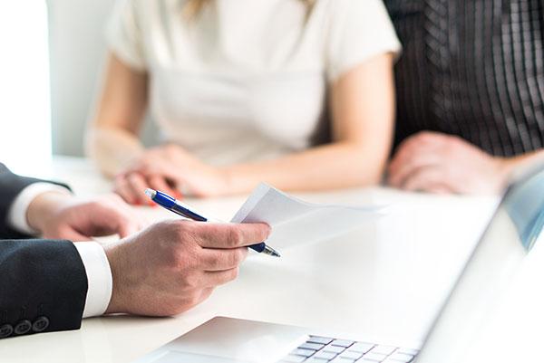pourquoi proposer à votre clientèle le concept colocatère ?